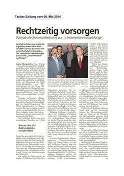Tauber-Zeitung_09052014-tn